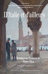 DItalie-et-dailleurs