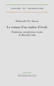 couv_roman_maitre_ecole