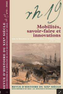 RH19-Mobilites