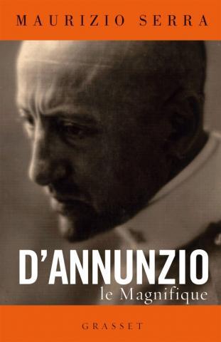 Serra_Dannunzio